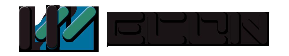 Wecon_logo