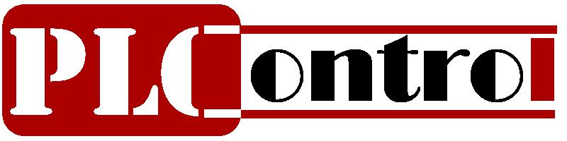 Panele HMI – SCADA -Sterowniki PLC  -Wecon – Konwertery -USR – LAN TCPIP WiFi GPRS – AUTOMATYKA