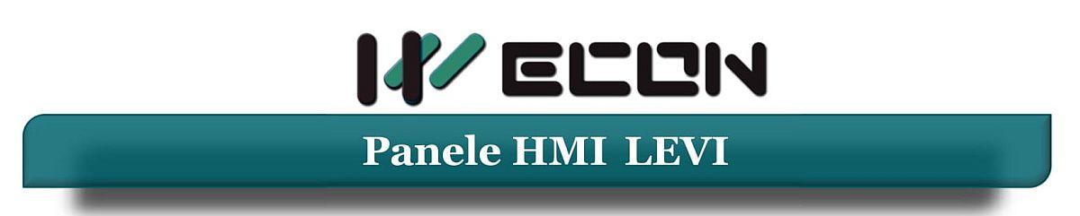 HMI_Levi-0