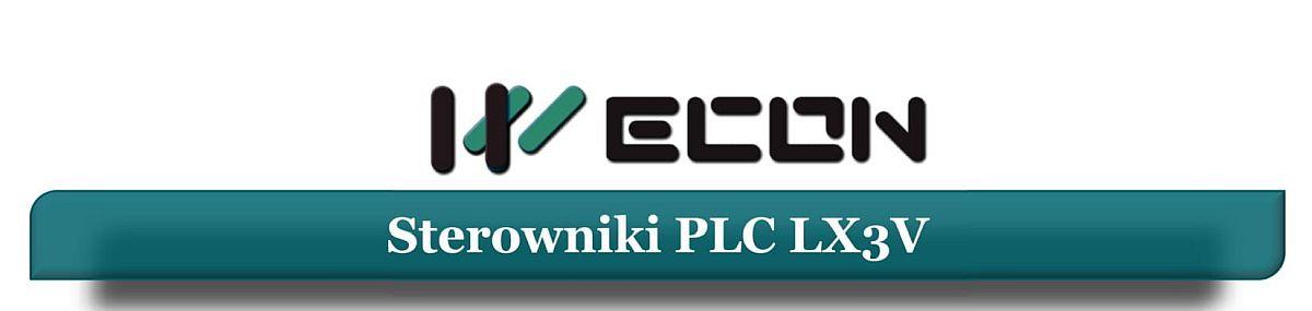 PLC_LX3V-0